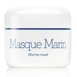 Фото Gernetic Marine Mask - Крем-маска морская минерализующая, 30 мл