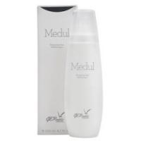 Gernetic Medul - Шампунь лечебный мягкий, 200 мл