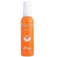 Gernetic Melano SPF 30 - Солнцезащитное молочко для лица и тела, 125 мл  - Купить