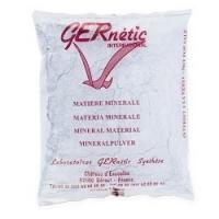 Gernetic Mineral Mask - Маска минеральная термоактивная моделирующая пластифицирующая для тела, 350 гр фото