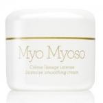 Gernetic Myo Myoso - Крем для коррекции мимических морщин, 150 мл