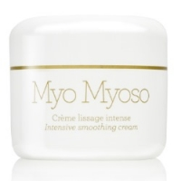 Gernetic Myo Myoso - Крем для коррекции мимических морщин, 150 мл фото
