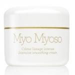 Gernetic Myo Myoso - Крем для коррекции мимических морщин, 50 мл