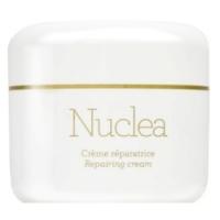 Купить Gernetic Nuclea - Сверхрегенерирующий крем, 30 мл