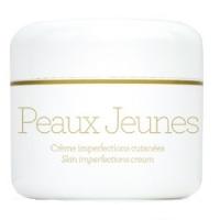 Gernetic Peaux Jeunes - Крем для молодой проблемной кожи, 50 мл