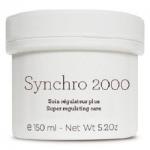 Фото Gernetic Synchro 2000 - Крем регенерирующий с легкой текстурой, 150 мл