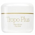 Фото Gernetic Tropo Plus SPF 5+ - Дневной крем для сухой кожи, 150 мл