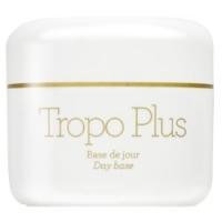 Gernetic Tropo Plus SPF 5+ - Дневной крем для сухой кожи, 50 мл