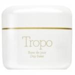 Gernetic Tropo SPF 5+ - Дневной крем для жирной кожи, 50 мл
