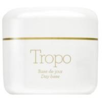 Gernetic Tropo SPF 5+ - Дневной крем для жирной кожи, 50 мл<br>