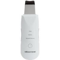 Купить Gezatone Bio Sonic 800 - Прибор ультразвуковой для ухода за кожей лица, 1шт