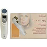 Купить Gezatone m115 - Массажер для лица, шеи и тела, Ультразвук и миостимуляция