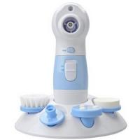 Купить Gezatone Super Wet Cleaner PRO - Аппарат для очищения кожи 4в1