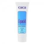 Фото GIGI Cosmetic Labs Lipacid Moisturizer - Крем увлажняющий 100 мл
