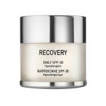 Фото GIGI Cosmetic Labs Recovery Daily SPF-30 - Крем увлажняющий восстанавливающий SPF 30 50 мл