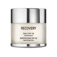Купить GIGI Cosmetic Labs Recovery Daily SPF-30 - Крем увлажняющий восстанавливающий SPF 30 50 мл