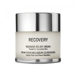 Фото GIGI Cosmetic Labs Recovery Redness Relief Cream Sens - Крем успокаив от покраснений и отечности 50 мл