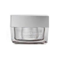 GIGI Cosmetic Labs Vitamin E Moisturizer For Dry Skin - Крем увлажняющий для сухой кожи 50 мл