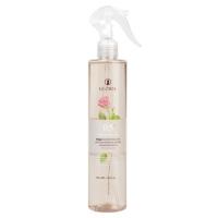 Gloria - Вода косметическая для удаления остатков сахарной пасты «Нежная роза» с триггером, 350 мл