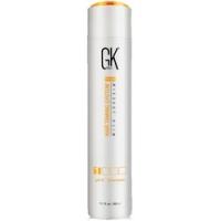 Global Keratin Balancing Conditioner - Кондиционер балансирующий для волос, 300 мл