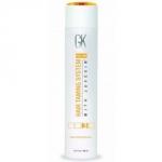 Фото Global Keratin Balancing Shampoo - Шампунь балансирующий для волос, 300 мл