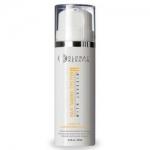 Global Keratin Leave in Conditioner Cream - Несмываемый кондиционер-крем для волос, 130 мл