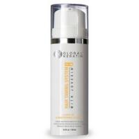 Купить Global Keratin Leave in Conditioner Cream - Несмываемый кондиционер-крем для волос, 130 мл