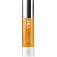 Global Keratin Serum - Сыворотка для волос, 50 мл