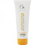 Global Keratin ThermalStyleHer Cream - Крем термозащита для волос, 100 мл