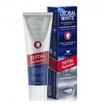 Фото Global White - Зубная паста ежедневная витаминизированная, 100 мл