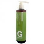 Фото Grace Professional - Шампунь для всех типов волос без сульфатный, 250 мл