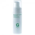 Фото Grace Professional - Бальзам-тоник для укрепления волос, 150 мл