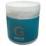 Фото Grace Professional Revival - Маска восстанавливающая с экстрактом дальневосточного трепанга, 500 мл