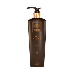 Фото Greymy Hair Keratin Treatment Cream - Восстанавливающий кератиновый крем с эффектом выпрямления, 500 мл