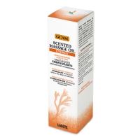 Купить Guam Massaggio - Аромамасло для тела массажное Энергия и Тонус , 150 мл