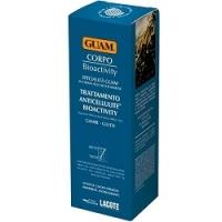 Купить Guam Corpo - Крем антицеллюлитный биоактивный для тела, 200 мл