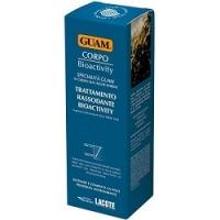 Guam Corpo - Крем подтягивающий биоактивный для тела, 200 мл