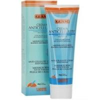 Guam Crema Anticellulite - Крем антицеллюлитный для массажа, 250 мл<br>