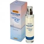 Guam De La Mer Douceur - Парфюмерная вода, 50 мл