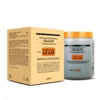 Guam Fanghi D'Alga - Маска антицеллюлитная с охлаждающим эффектом, 1000 г