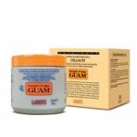 Guam Fanghi D'Alga - Маска антицеллюлитная с охлаждающим эффектом, 500 г