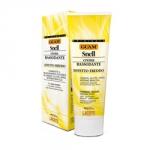 Guam Snell - Крем-лифтинг с охлаждающим эффектом для массажа, 250 мл