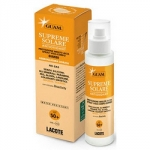 Guam Solare Crema Viso-Corpo Spray - Крем солнцезащитный SPF50+, 150 мл