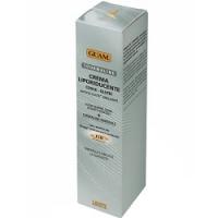Купить Guam Tourmaline - Крем антицеллюлитный с жиросжигающим эффектом с микрокристаллами Турмалина, 200 мл