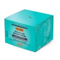 Купить Guam Seatherapy - Крем для лица увлажняющий, 50 мл