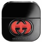 Фото Gucci Guilty Black  - Туалетная вода 30 мл