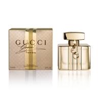 Gucci Premiere  - Парфюмированная вода 75 мл