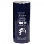 Фото H.AirSPA Hair Building Fibers Light Brown - Кератиновые волокна, светло-коричневые, 28 г