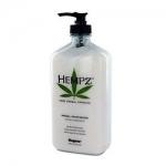 Фото Hempz Herbal Moisturizer - Молочко для тела увлажняющее 500 мл