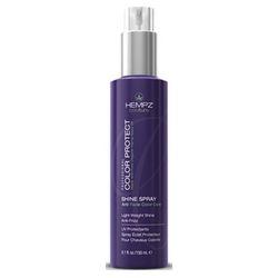 Фото Hempz Color Protect Shine Spray - Спрей для блеска защита цвета 150 мл